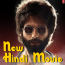 New Hindi Movies 2020 APK Android