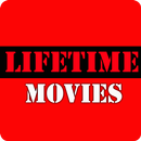 New Lifetime Movies 2020 APK Android