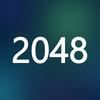 2048 иконка