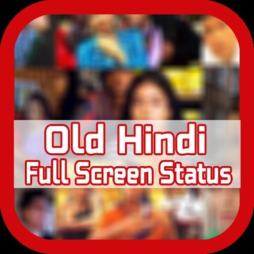 Old Hindi Songs Status Full Screen For Android Apk Download #whatsapp स्टेटस सॉन्ग #whatsapp वीडियो #क्यूट व्हाट्सएप स्टेटस # whatsapp. old hindi songs status full screen for