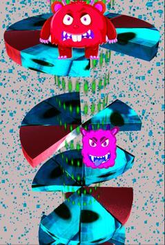 모모 점프 - Momo 2019 poster