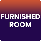 Furnished Room icon