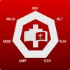 Devotional Bible иконка