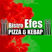 Pizzeria Bistro Efes Pratteln icon