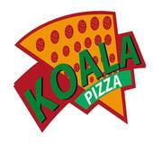 Koala Pizza icon
