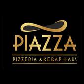 Piazza Pizza Kebab icon