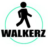 Walkerz icon