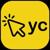 YoComproApp (YoCompro) icon