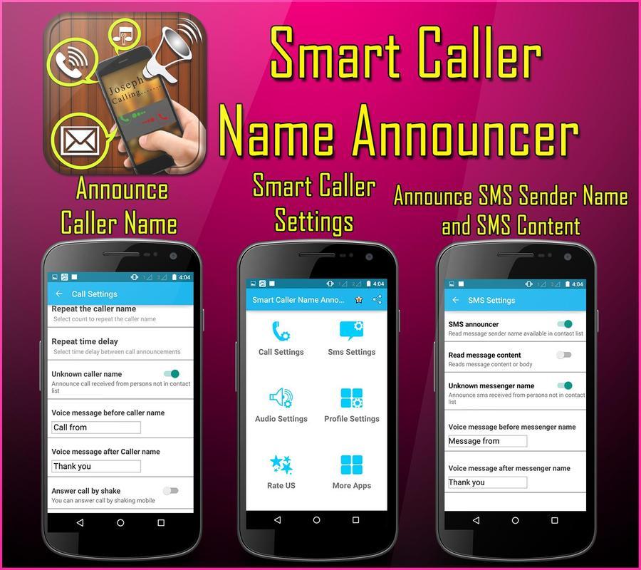 name ringtone maker for jio phone