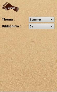 Memory 100 - Gratis Memory - Mahjong Screenshot 17
