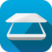 SimplyScan icon