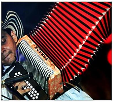 Learn how to play accordion online screenshot 4