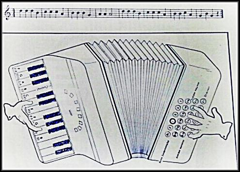 Lessons for Learning Playing Accordion screenshot 6