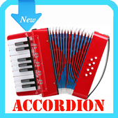 Learn Accordion, courses and classes icon