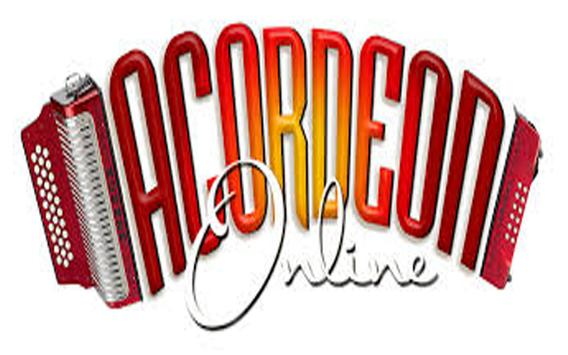 Learn Accordion, courses and classes screenshot 7