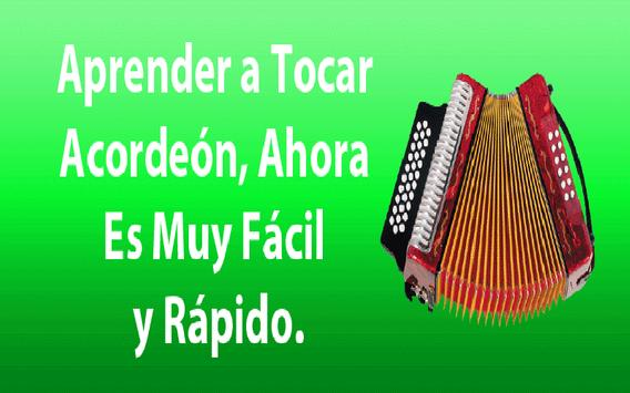 Learn Accordion, courses and classes screenshot 2