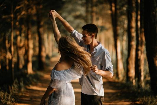 Learn to dance screenshot 5