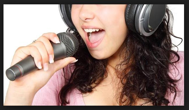 Learn to sing online. Easy singing classes for Android - APK Download