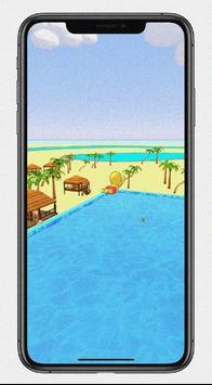 aquapark io screenshot 8