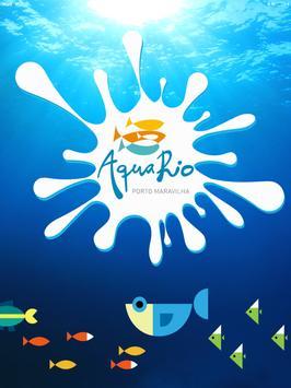 AquaRio screenshot 3