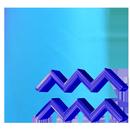 Aquarius APK Android