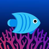 AquaticLog biểu tượng