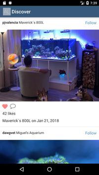 AquaticLog ảnh chụp màn hình 6