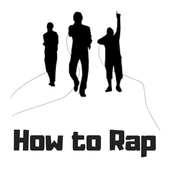 How to Rap icon