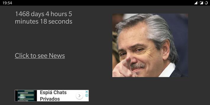 Chau Beto screenshot 2
