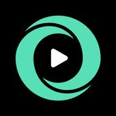 Flow icono