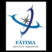 Fátima Servicio Ejecutivo icon