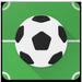 Liga - Resultados de Fútbol aplikacja