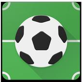 Liga icon