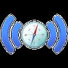 Antenas TDA icono