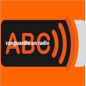 ABC Radio FM Puerto Rico Misiones icon