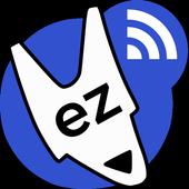 ezTurns icono