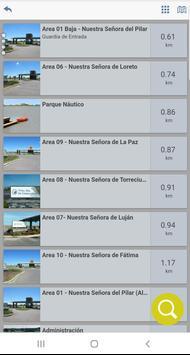 Viví San Sebastián screenshot 1