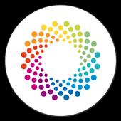G20 icon