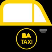BA Taxi - Conductor icon