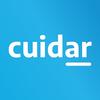CUIDAR COVID-19 ARGENTINA icono
