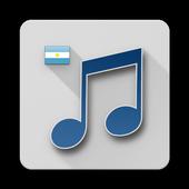 FM Argentina icon