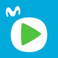 Movistar Play Argentina - TV, deportes y películas