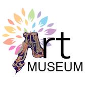 Art Museum icon