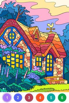 ColorPlanet Ekran Görüntüsü 18
