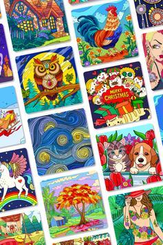 ColorPlanet Ekran Görüntüsü 20