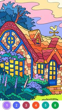 ColorPlanet Ekran Görüntüsü 4