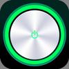 ikon Senter LED - Universe