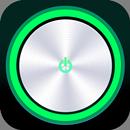 Flashlight LED - Universe APK Android