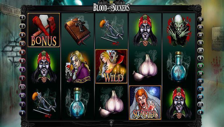 Casino room online игровые автоматы онлайн бесплатно без регистрации исмс