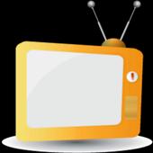التلفزيون العربي | Arabic TV icon